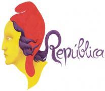 republica_alegoria2.jpg
