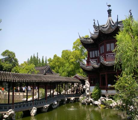 yuyuan-garden.jpg