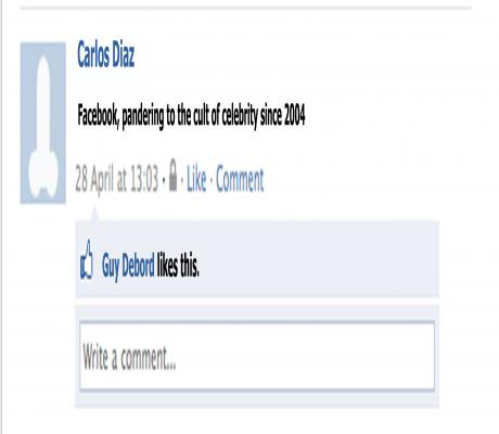 Facebook,-pandering-to-celeb.jpg