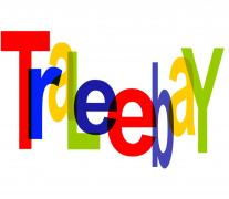 TraleEbay