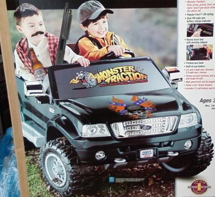 truckin.jpg