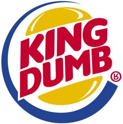 King Dumb