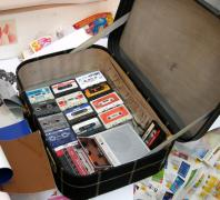  				cassettes_valise